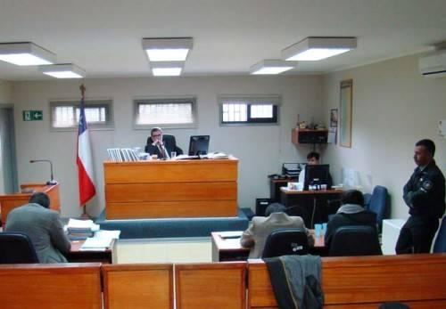pvabogados - abogados laborales