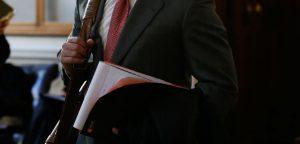 Abogados penalistas - querellas - estafas - medidas cautelares, abreviado | PV Abogados