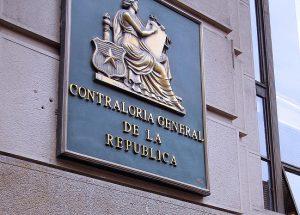 Defensa Legal Empleados Públicos y FFAA - PV Abogados
