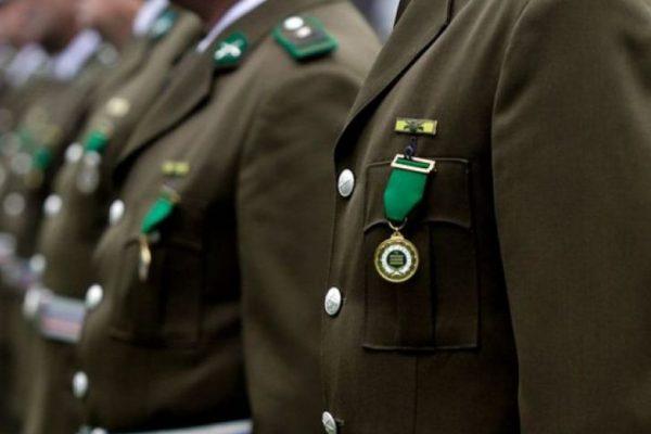 defensa-funcionarios-publicos-y-ffaa